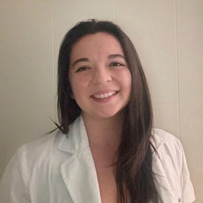 Fernanda Forner