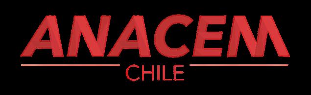 ANACEM Chile